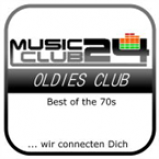 Radio MusicClub24 - Oldies Club