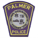 Radio Palmer Police and Fire