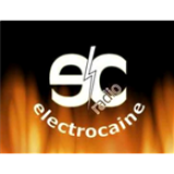 Radio Electrocaine Radio