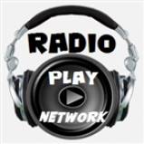 Radio RadioPlayNetwork