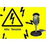Radio Radio Hits Tension