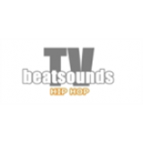 Radio Beatsounds TV Hip Hop