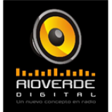 Radio Radio Rioverde Digital