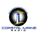 Radio Coastal Maine Radio