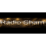 Radio Radio Sharri