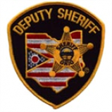 Radio Medina County Sheriff and Fire, Medina and Montville Twp Police