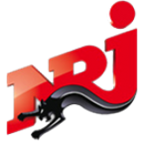 Radio NRJ Soundtrack