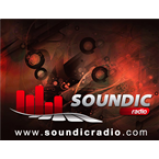 Radio Soundic Radio