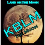 Radio KBLM The Moon