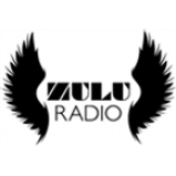 Radio Zulu Radio Pop and Rock