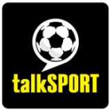 Radio talkSPORT 1089