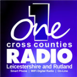 Radio Cross Counties Radio One