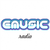 Radio EMUSIC Radio