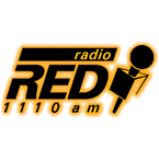 Radio Radio Red AM 1110