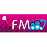 Radio Weifang Music Radio 88.7