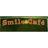 Radio Smile Cafe