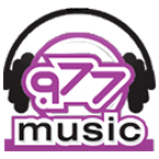Radio .977 Hip Hop/RNB