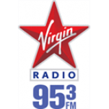 Radio Virgin Radio 953 FM 95.3