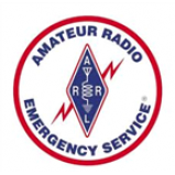 Radio WA4TSC 147.300Mhz Bluemont Skywarn Repeater