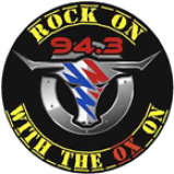 Radio The Ox 94.3