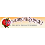 Radio HomeGrownRadioNJ