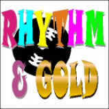 Radio Rhythm & Gold