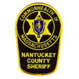 Radio Nantucket County Police, Fire, EMS, Marine and Aviation