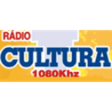 Radio Radio Cultura / JP AM 1080