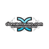 Radio Dance Mix USA