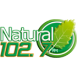 Radio Natural FM 102.7