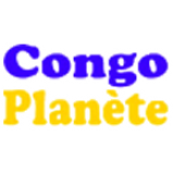 Radio Congo Planete TV
