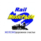 Radio Rail Music Radio