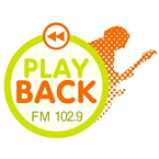 Radio FM Playback 102.9