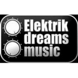 Radio Elektrik Dreams Music Radio