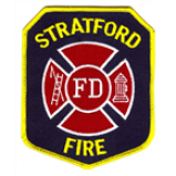 Radio Stratford Fire and EMS