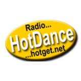 Radio Radio Hot Dance