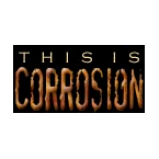 Radio This Is Corrosion