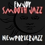 Radio NewporterJazz