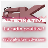Radio Radio GK-ALTERNATIVE