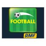 Radio Radio RMF Football