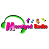 Radio Mercigod Radio