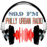 Radio philly urban radio 89.9 fm