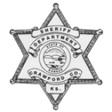 Radio Crawford County Sheriff, Police, Fire and EMS