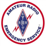 Radio W5NGU Denton County ARC and Skywarn 146.920 Mhz Repeater