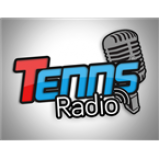 Radio Tennsradio Mex