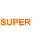 Radio SuperFM NL