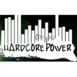 Radio Hardcore Power Radio