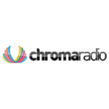 Radio Chroma Radio Classic Rock