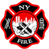 Radio FDNY & Central New Jersey area Public Safety