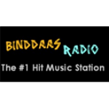 Radio Binddaas Radio